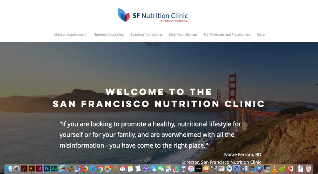 SF_Nutrition-web