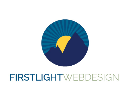 firstlight_logo