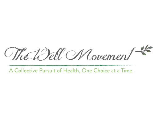 wellmovement_logo